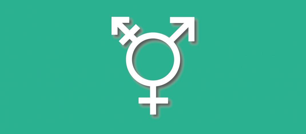 Genderneutrales Stadionerlebnis