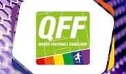 OFFENER BRIEF AN DIE UEFA